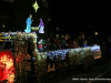 2017 Clarksville Christmas Parade (107)