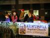 2017 Clarksville Christmas Parade (108)