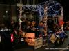 2017 Clarksville Christmas Parade (110)