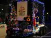 2017 Clarksville Christmas Parade (113)