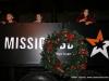 2017 Clarksville Christmas Parade (115)