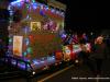2017 Clarksville Christmas Parade (116)