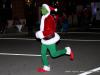 2017 Clarksville Christmas Parade (117)