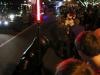 2017 Clarksville Christmas Parade (120)
