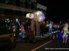 2017 Clarksville Christmas Parade (121)