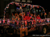 2017 Clarksville Christmas Parade (125)