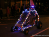 2017 Clarksville Christmas Parade (130)