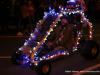 2017 Clarksville Christmas Parade (131)