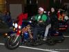 2017 Clarksville Christmas Parade (135)