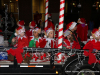 2017 Clarksville Christmas Parade (137)