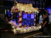 2017 Clarksville Christmas Parade (138)
