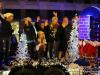 2017 Clarksville Christmas Parade (139)