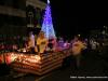 2017 Clarksville Christmas Parade (140)