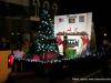 2017 Clarksville Christmas Parade (142)