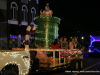 2017 Clarksville Christmas Parade (145)