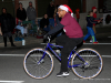 2017 Clarksville Christmas Parade (148)