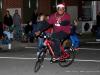 2017 Clarksville Christmas Parade (149)