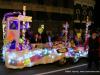 2017 Clarksville Christmas Parade (150)