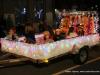 2017 Clarksville Christmas Parade (151)