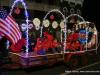2017 Clarksville Christmas Parade (152)