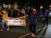 2017 Clarksville Christmas Parade (153)