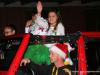 2017 Clarksville Christmas Parade (157)