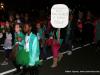 2017 Clarksville Christmas Parade (158)