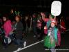 2017 Clarksville Christmas Parade (159)