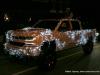 2017 Clarksville Christmas Parade (16)