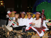 2017 Clarksville Christmas Parade (160)