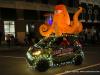 2017 Clarksville Christmas Parade (161)