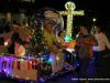 2017 Clarksville Christmas Parade (162)