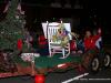 2017 Clarksville Christmas Parade (163)