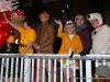 2017 Clarksville Christmas Parade (167)