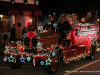 2017 Clarksville Christmas Parade (169)