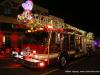 2017 Clarksville Christmas Parade (170)