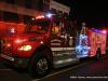 2017 Clarksville Christmas Parade (175)