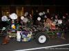 2017 Clarksville Christmas Parade (176)