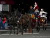 2017 Clarksville Christmas Parade (179)
