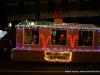 2017 Clarksville Christmas Parade (21)