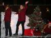 2017 Clarksville Christmas Parade (24)