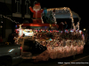 2017 Clarksville Christmas Parade (25)