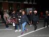 2017 Clarksville Christmas Parade (26)
