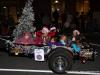 2017 Clarksville Christmas Parade (27)