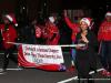 2017 Clarksville Christmas Parade (31)