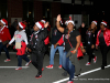 2017 Clarksville Christmas Parade (32)