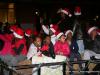 2017 Clarksville Christmas Parade (33)