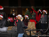 2017 Clarksville Christmas Parade (34)