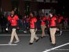 2017 Clarksville Christmas Parade (35)