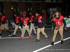 2017 Clarksville Christmas Parade (36)